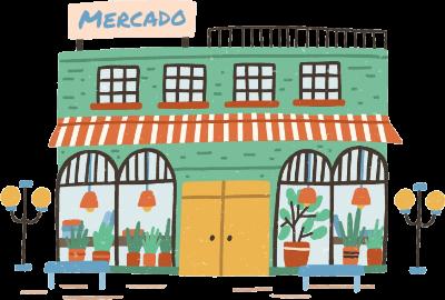 compra online en Mercado de Barceló
